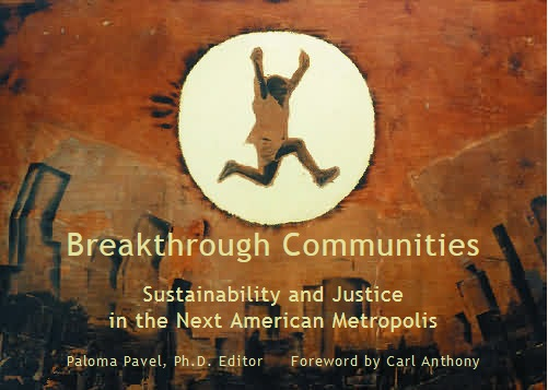 breakthrough-comm-cover-mockup