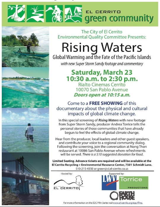 2013-rising-waters-poster
